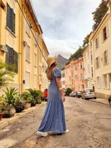 Roteiro pelo bairro de Laranjeiras - Rio de Janeiro
