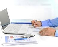 Plan-general-de-contabilidad