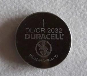 battery-cr2032