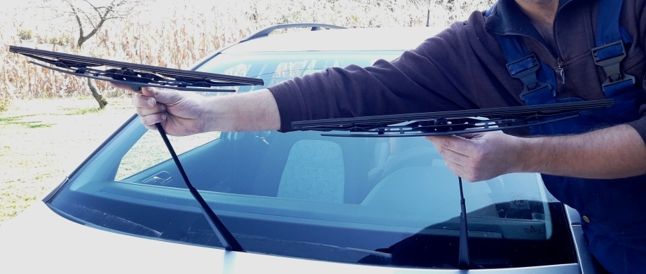 turn-wiper-blades-for replacing