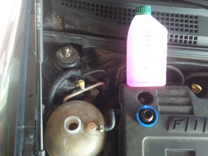 engine-coolant-despairrepair.com