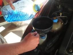 add windshield washer fluid-despairrepair.com