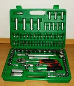 basic-set-of-tools-despairrepair.com