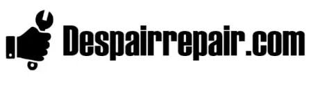 cropped-logo-dr-1.png