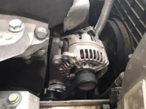 car-alternator-skoda fabia mk1-despairrepair.com