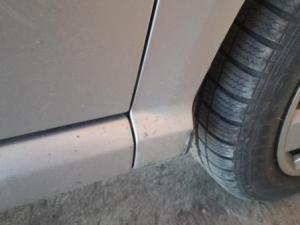 car body crescents-despairrepair.com
