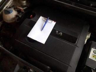 car-repair-estimate