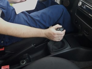 how-to-drive-stick-shift-first-gear-despairrepair.com