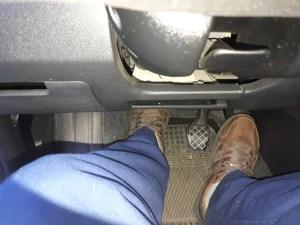 how-to-drive-stick-shift-pressing-clutch-pedal-despairrepair.com
