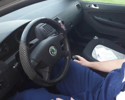 despairrepair.com-car-driving-tips