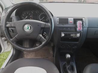 how-to-drive-manual-transmission-stick-shift-despairrepair.com