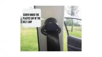 screw-for-taking-off-loop