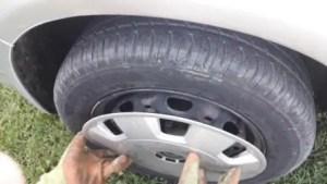 proper-position-hubcap