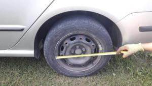 how-to-measure-wheel