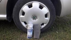 how--to-repair-damaged-hubcaps