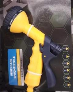adjustable-sprinkler-wash-car