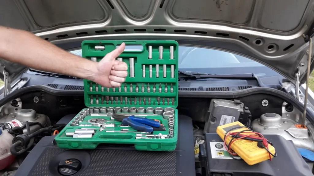 car-repair-enthusiasm