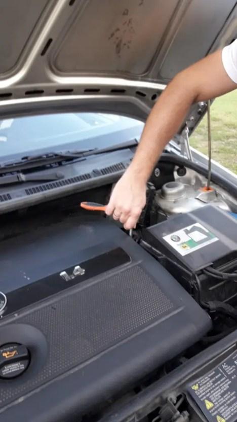 car-depreciation-repair-car