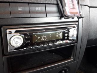 how-to-remove-install-car-radio-stereo