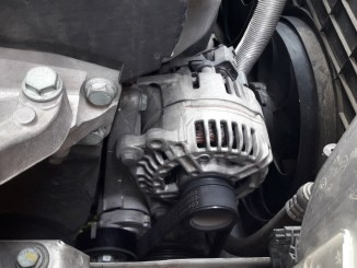 alternator-problem-symptoms-causes-solutions
