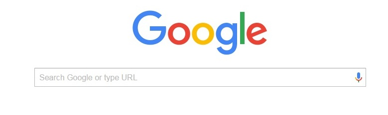 check-engine-light-errors-find-on-Google