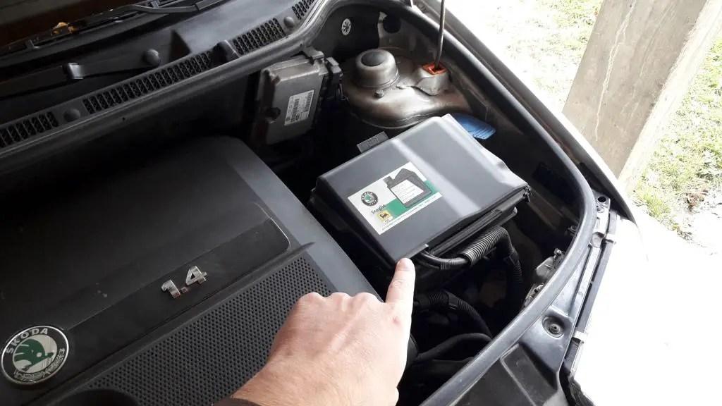 car-battery-plastic-casing