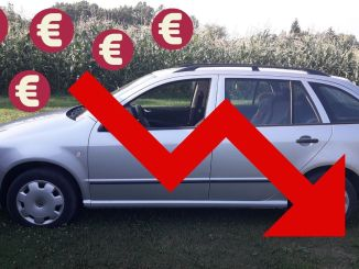 car-depreciation-how-to-slow-down