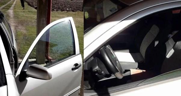 car-door-car-window-open