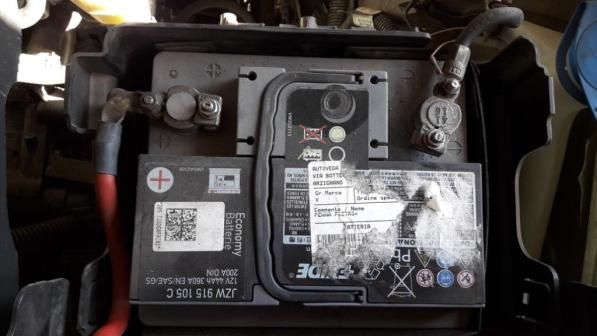 how-to-clean-battery-terminals