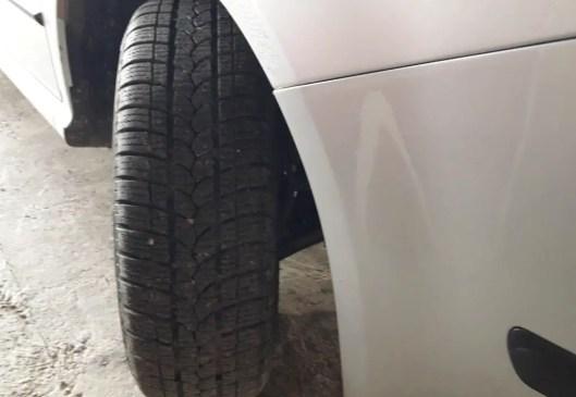 tire-tread-damage