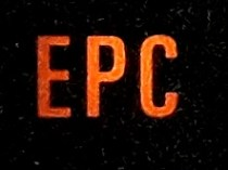 epc-dashboard-warning-lights