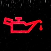 oil-dashboard-warning-light