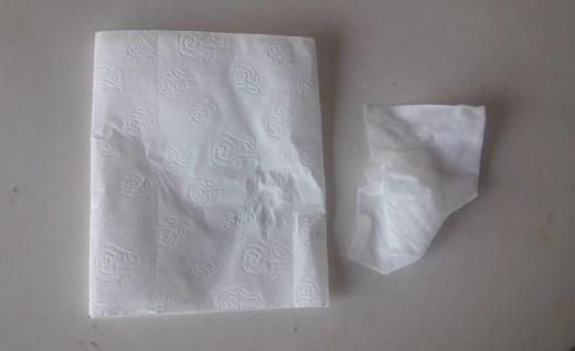 clean-cloth-paper-towel