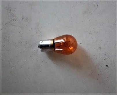 spare-turn-signal-bulb
