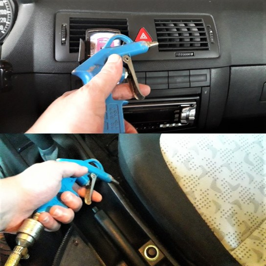 car-interior-cleaning-hack-with-air-compressor.