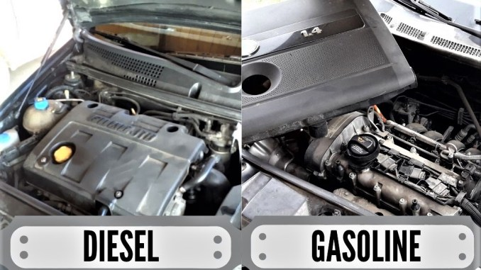 gasoline-vs-diesel