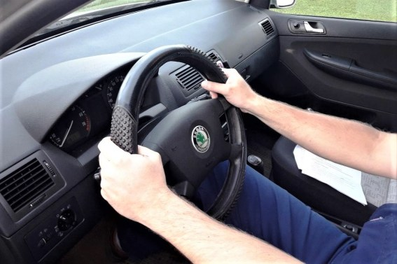 gasoline-vs-diesel-driving-performance