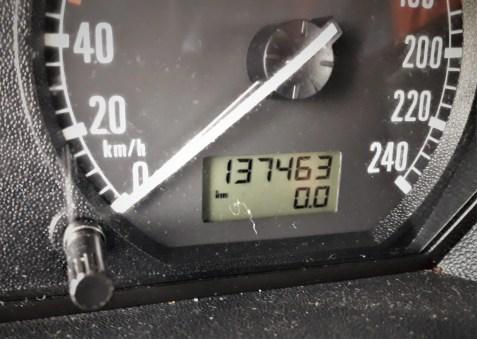 gasoline-vs-diesel-mileage
