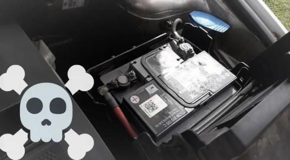 how-long-do-car-batteries-last-why-do-car-batteries-die