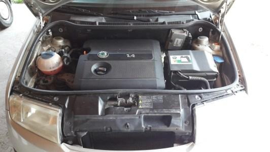 O2-sensor-problems-engine-stalling
