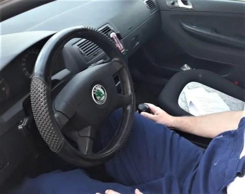 driving-comfort