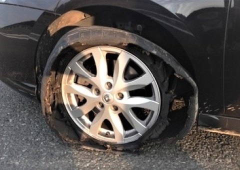 overinflated-tires-tire-blowout