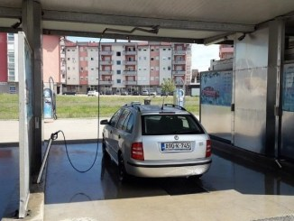 how-to-use-self-service-car-wash