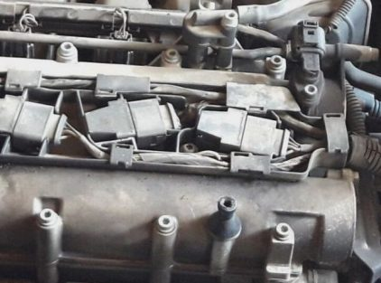 misfiring-engine-connection-to-ignition-coils