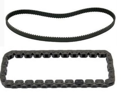 timing-belt-timing-chain