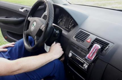 how-to-find-reverse-gear-on-stick-shift-turn-off-car