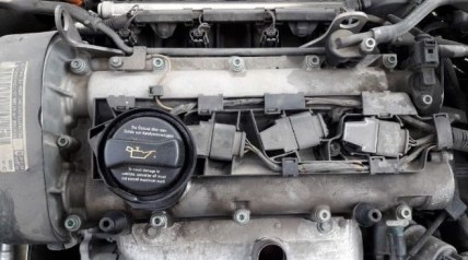 how-to-fix-flooded-engine-fuel-injection