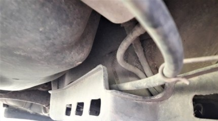 reduced-engine-power-clogged-damaged-fuel-lines
