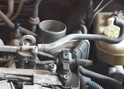 reduced-engine-power-throttle-body