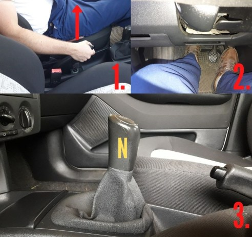 how-to-reverse-car-with-manual-transmission-stick-shift-handbrake-clutch-neutral-gear